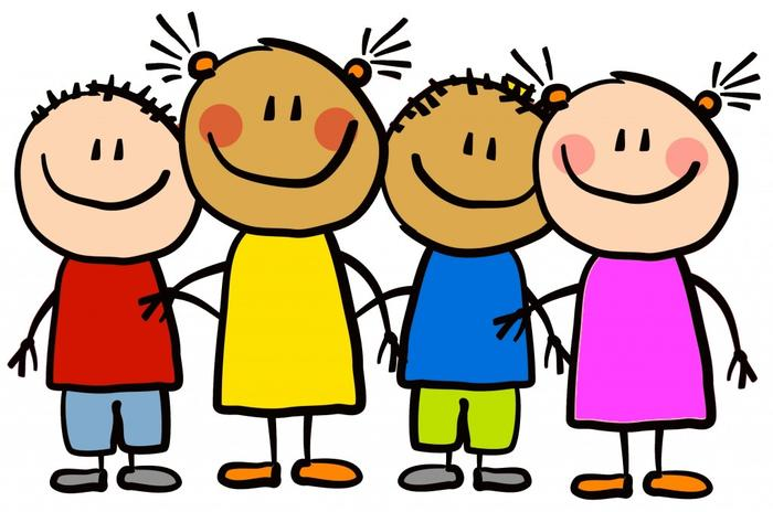 school-children-clipart-1.jpg
